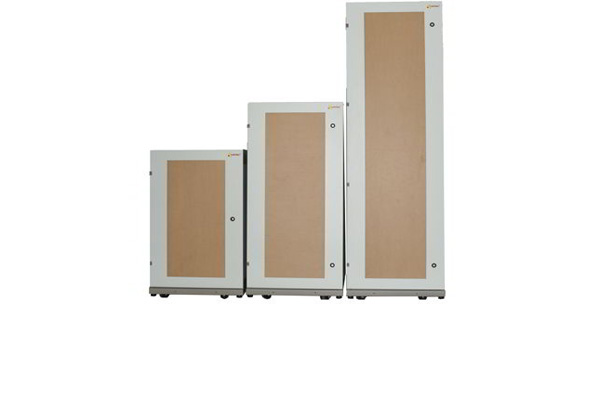 NETWORK CABINET
