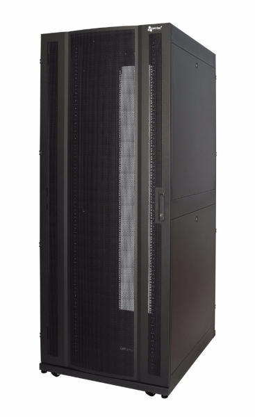 AMTEC Royal-DC® DATACENTER Cabinet 42U 800 Series